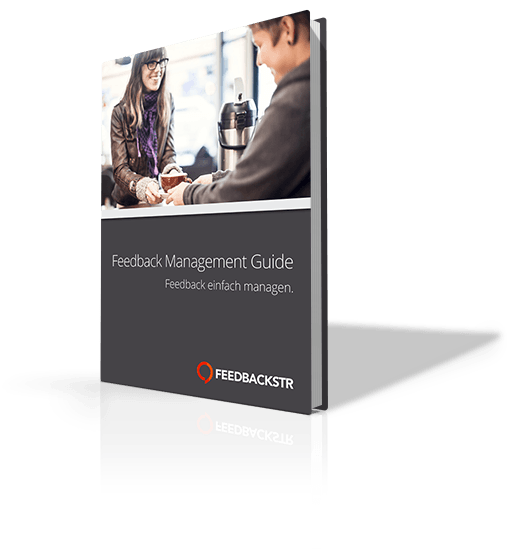 Feedback Management Guide