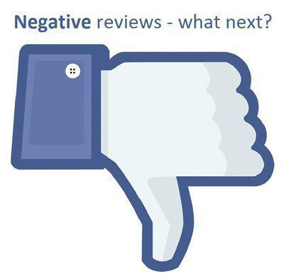 negative-reviews