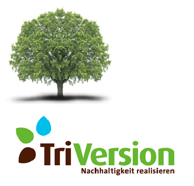 Triversion Feedbackstr Charity