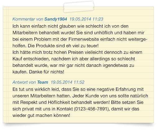 chat_memo_de