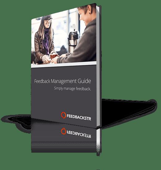 Feedback Management Guide