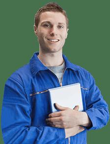 story_werkstatt_customer