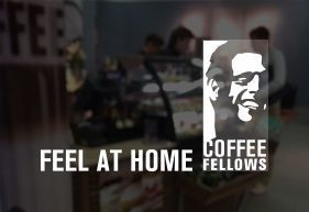 Coffee Fellows-logo