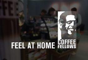 Coffee Fellows-logo