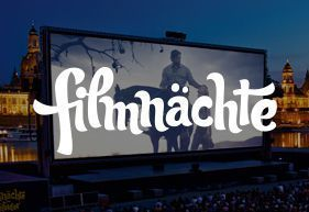 Filmnächte-logo