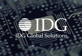 IDG Global Solutions