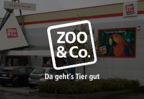 Zoo & Co.-logo