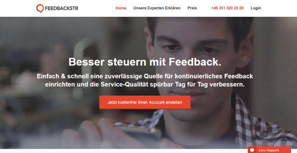 feedbackstr-facelift-de