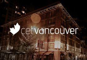 Cet Vancouver
