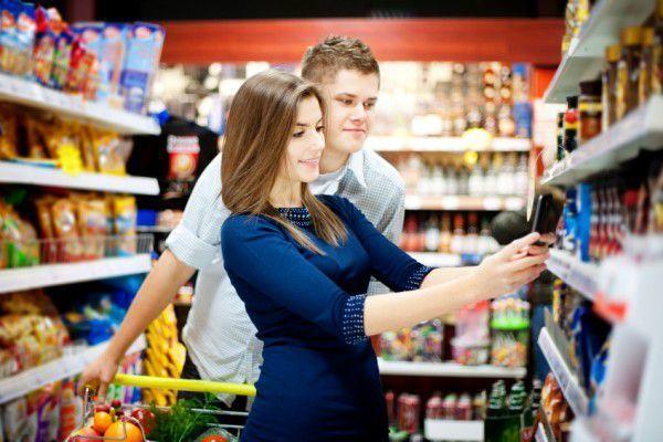 Kundenzufriedenheit einfach steigern