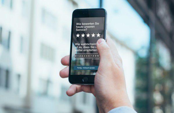 touchpoint-tracker-smartphone-vorschau