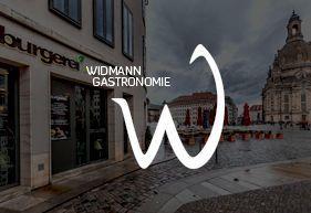 Widmann Gastronomie-logo