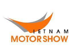 Vietnam Motorshow