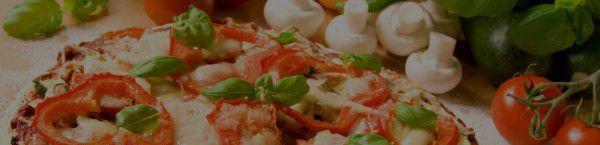 Happy Pizza Titelbild der Case Study mit Feedbackstr