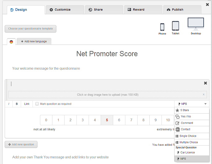 survey_net_promoter_score