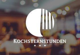 Kochsternstunden-logo