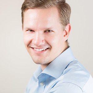 Fabian Tschök