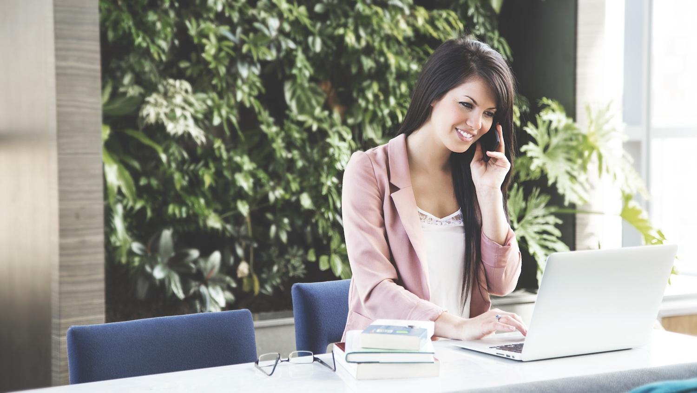 Wie wichtig ist Kundenfeedback heute Feedbackstr